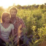 不倫の恋に本気になりやすい既婚者男性の特徴とは?