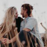 既婚者男性が本気で好きな女にしか話さない会話5選をチェックせよ!