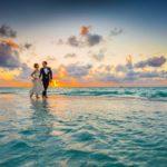 略奪婚は幸せになれない?覚悟しておくべき不倫からの結婚が危険な4つの理由