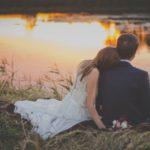 既婚者男性の本気度がわかる行動言動態度心理学8選W不倫も!