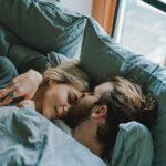 既婚者男性の本気度がわかる本命彼女とのエッチの愛情表現言6選
