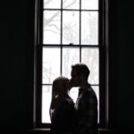 別居から離婚する確率は70%以上!別居状態の既婚者男性の心理