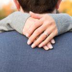 既婚者同士の本気の恋愛の特徴3パターン!離婚しない場合もW不倫は純愛?