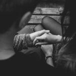 略奪婚できる可能性の高い既婚者男性の特徴5選