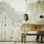 既婚者男性の気持ちが離れていると感じた時に女性が取るべき行動