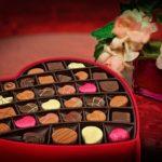 既婚者男性へのバレンタインプレゼント!贈ってはいけないのは?