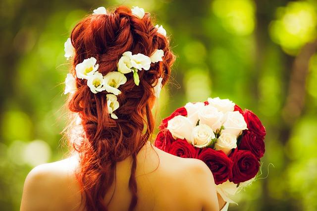 既婚者男性を落とす方法はある?既婚者を本気にさせる女性の特徴は