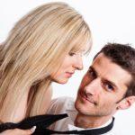 一線を超えた後に既婚者男性が冷たくなった原因は?行為後の男女の心理態度の変化の違いは?